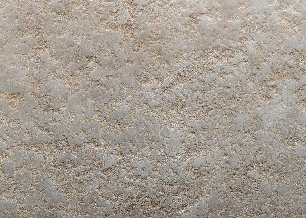 Pietra siltite / spacco naturale