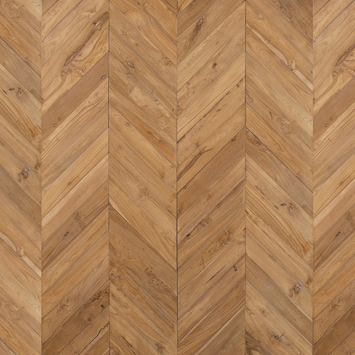 Antique Wooden Floors Artepronta